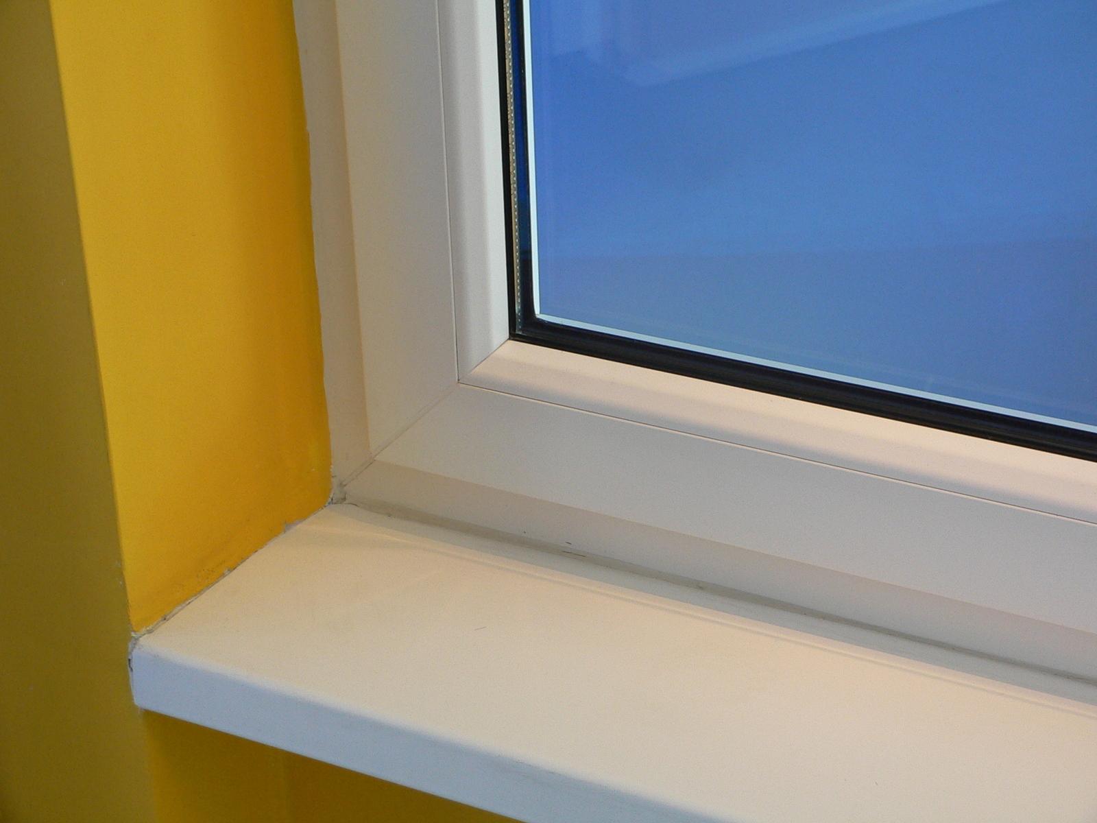 PVC prozori budućnosti